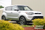 2014 Kia Soul Reviewed by Consumer Reports [Video]