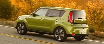 2014 Kia Soul US Pricing Revealed