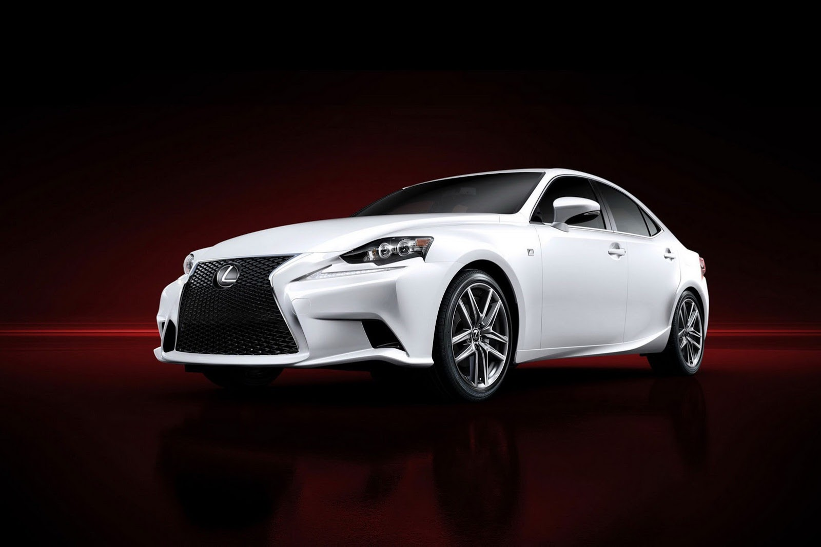 https://s1.cdn.autoevolution.com/images/news/2014-lexus-is-us-pricing-announced-photo-gallery-58676_1.jpg
