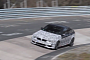 2014 M235i, F80 M3 and i8 Caught Testing on Nurburgring [Video]