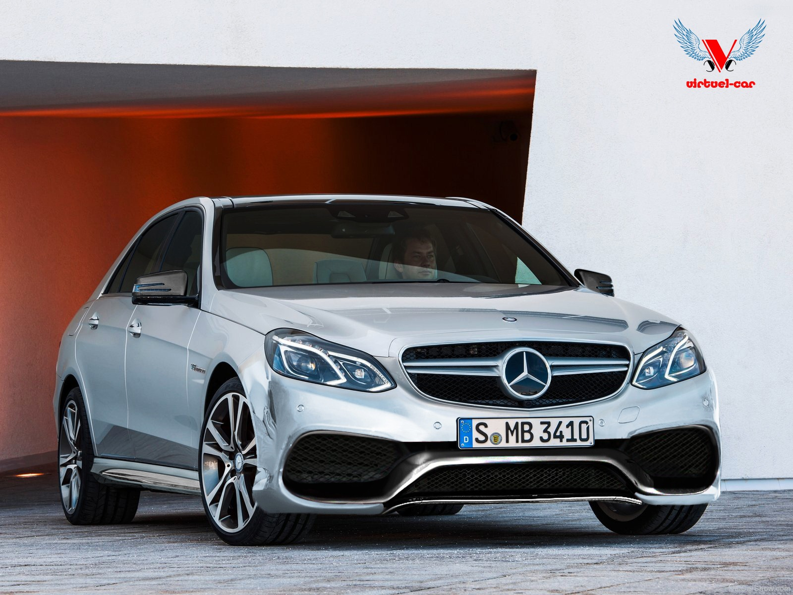 2014-mercedes-e63-amg-w212-facelift-rend