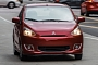 2014 Mitsubishi Mirage to Start at $12,995 in the US