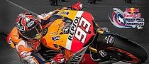 2014 MotoGP: Circuit of the Americas Tickets on Sale