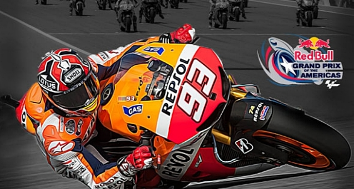 Cota Motogp Motorcycle Parking | MotoGP 2017 Info, Video, Points Table