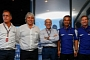 2014 MotoGP: NGM Yamaha Confirmed as Team