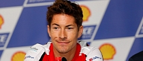 2014 MotoGP: Nicky Hayden Stays in MotoGP, Rides a Honda for Aspar