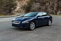 2014 Nissan Maxima US Pricing, Updates Revealed