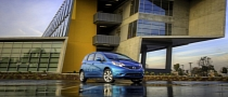 2014 Nissan Versa Note Gets Early Recall
