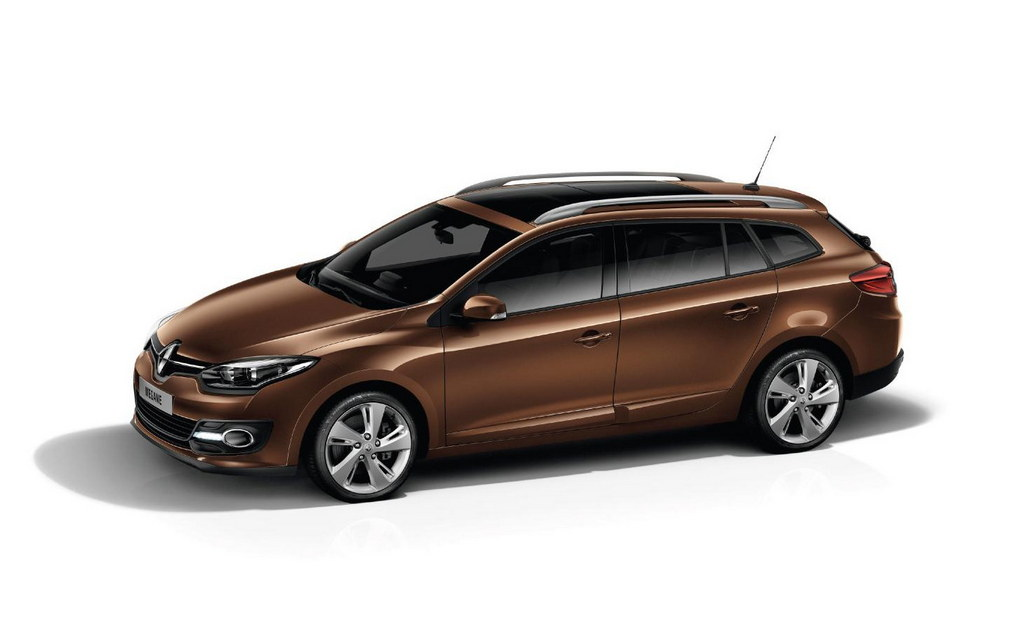 Renault Megane Sport 2013 Price 2014 Renault Megane uk Pricing