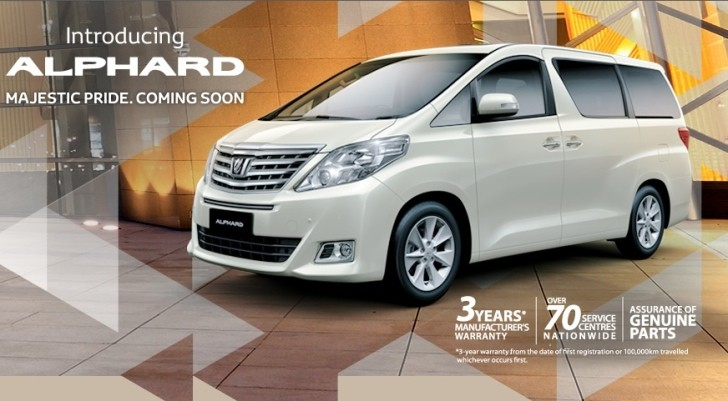 Detail Kqml also Toyota Noah X G Edition in addition Carlineup Noah Performance Eng Hv Pic besides Polosie Dfc Fa F C F likewise Maxresdefault. on toyota noah