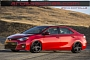 2014 Toyota Corolla Imagined on Vossen Wheels
