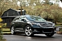 "2014 Toyota Venza Is ""Practical and Stylish"" - The Car Connection"