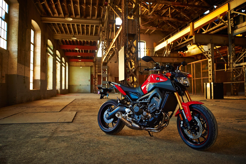 2014 yamaha fz 09 recalled for headlight issues for Yamaha motorcycles near me