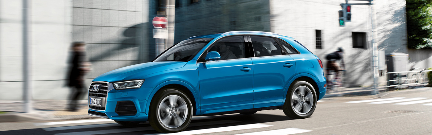 2015 audi q3 getting 120 hp base version in 2015 1 6 tdi. Black Bedroom Furniture Sets. Home Design Ideas