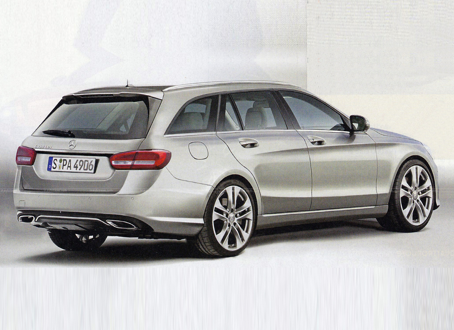 2015-c-class-wagon-s205-rendered-as-real