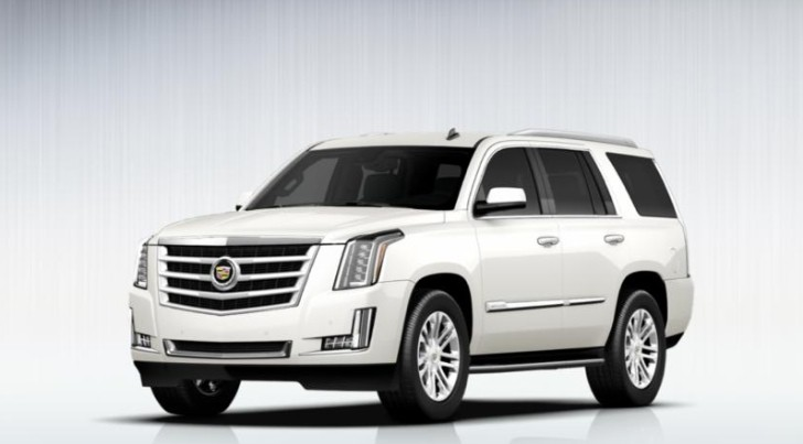 2015 cadillac escalade interior colors car interior design. Black Bedroom Furniture Sets. Home Design Ideas