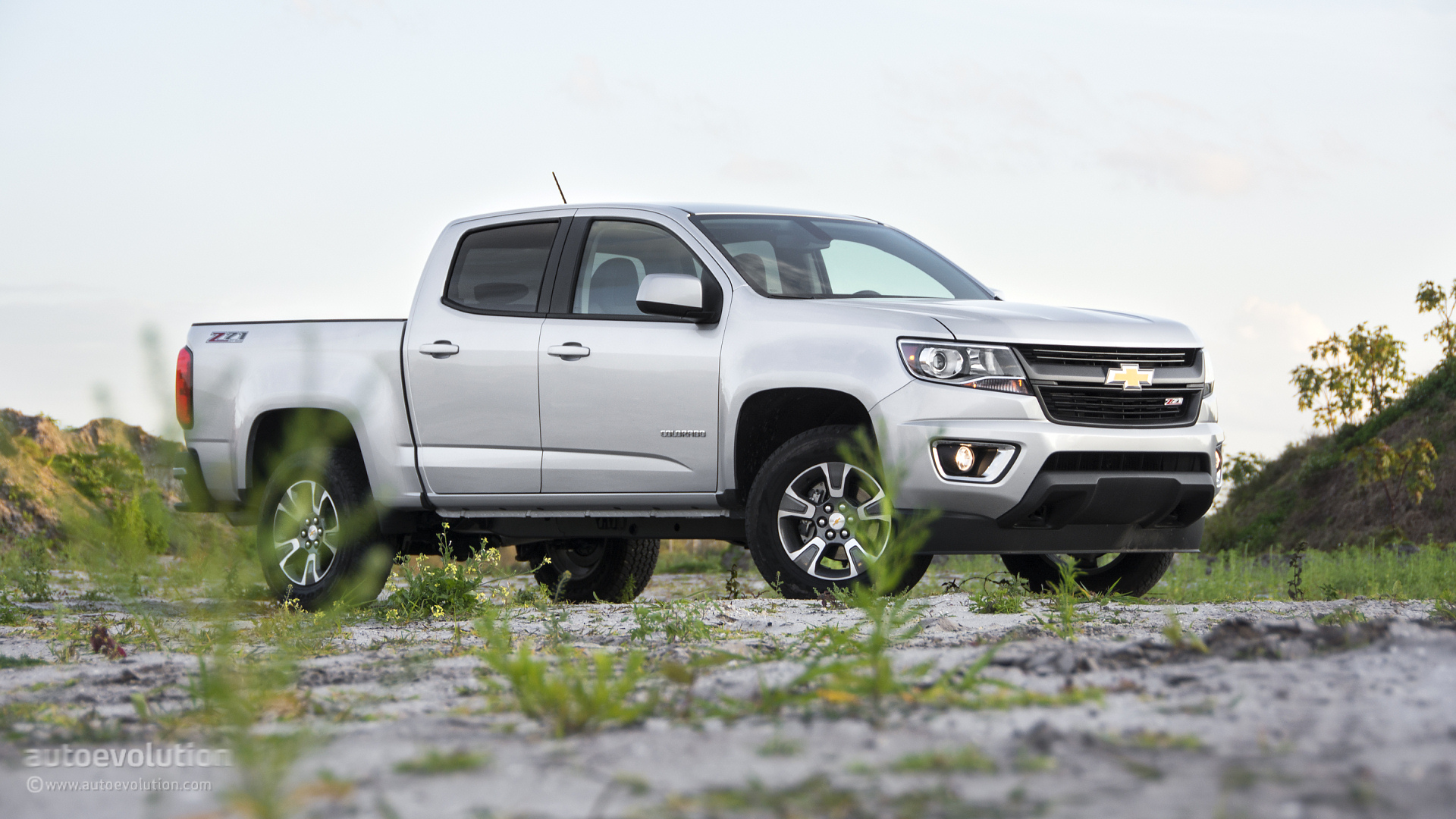 hd chevy truck wallpapers