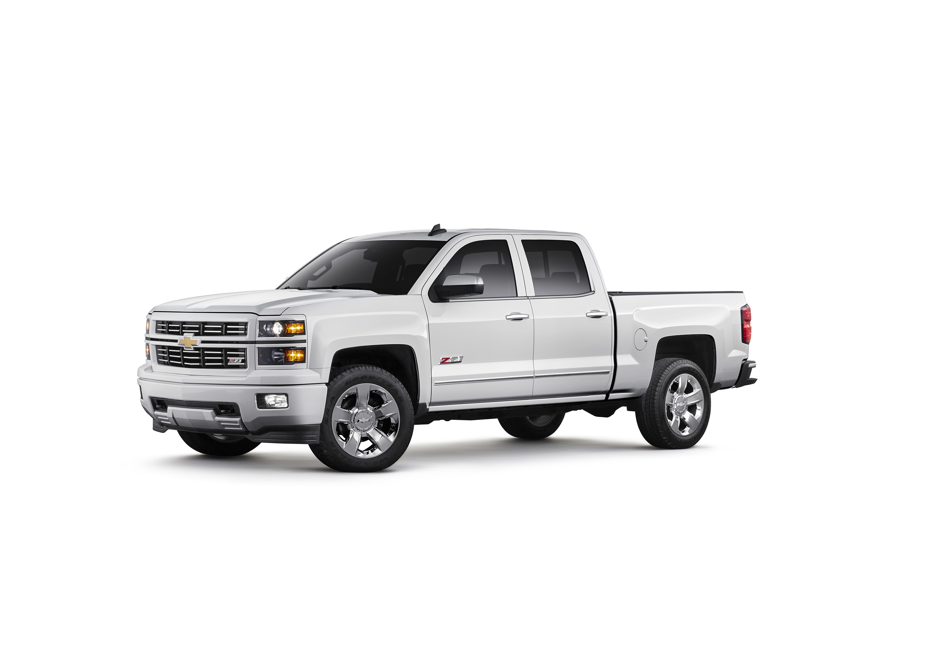 chevrolet trucks 2015. 7 photos 2015 chevrolet silverado trucks s