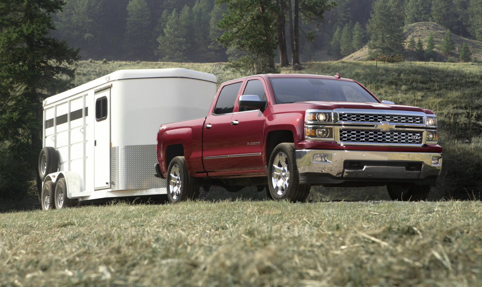 capacity of 2015 sierra v 6 2012 chevy silverado towing capacity 2017 2018 best cars reviews. Black Bedroom Furniture Sets. Home Design Ideas