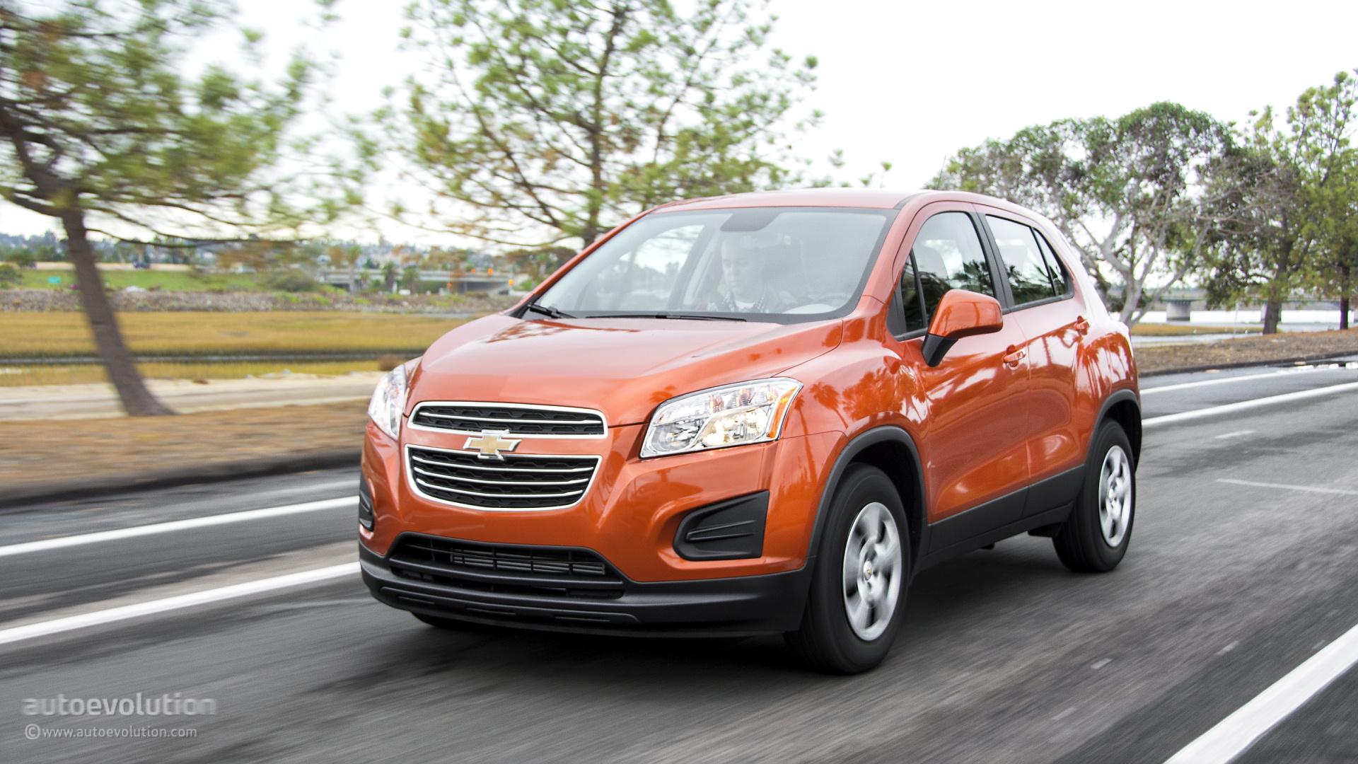 drive equinox smarter better first reviews lighter chevy