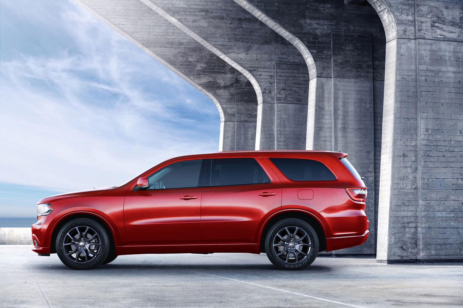 t dodge purchasing has forums durango landed rt r