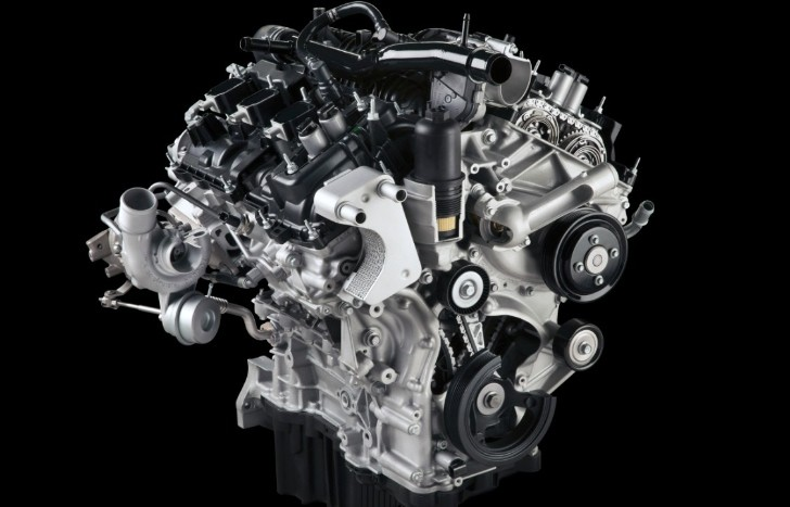 ford f150 v6 engine diagram 07 f150 v6 engine diagram