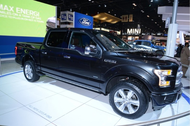 f150 2015 engine diesel 4 4l autos post. Cars Review. Best American Auto & Cars Review