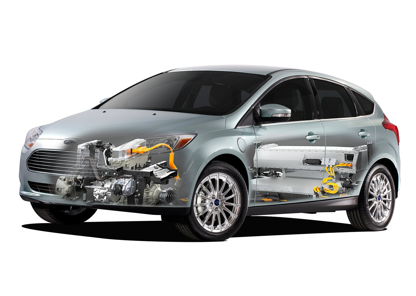 What Happens To Unsold New Model Cars