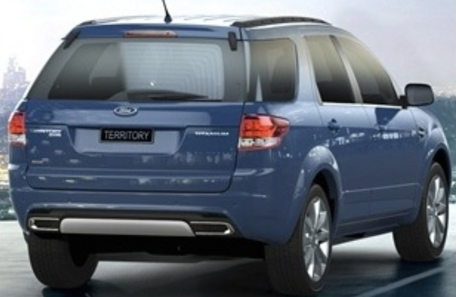 2011 - [Ford] Territory 2015-ford-territory-pictures-leaked-84051_2