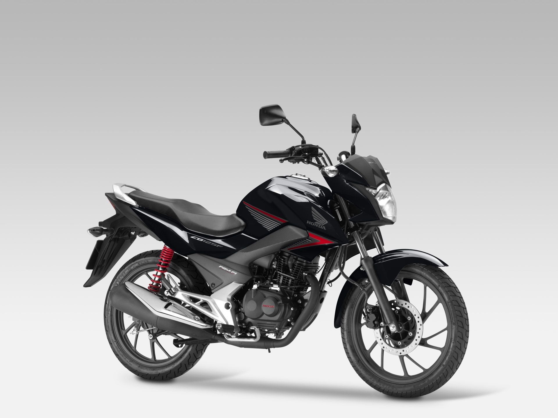2015 honda cb125f to arrive in europe very soon