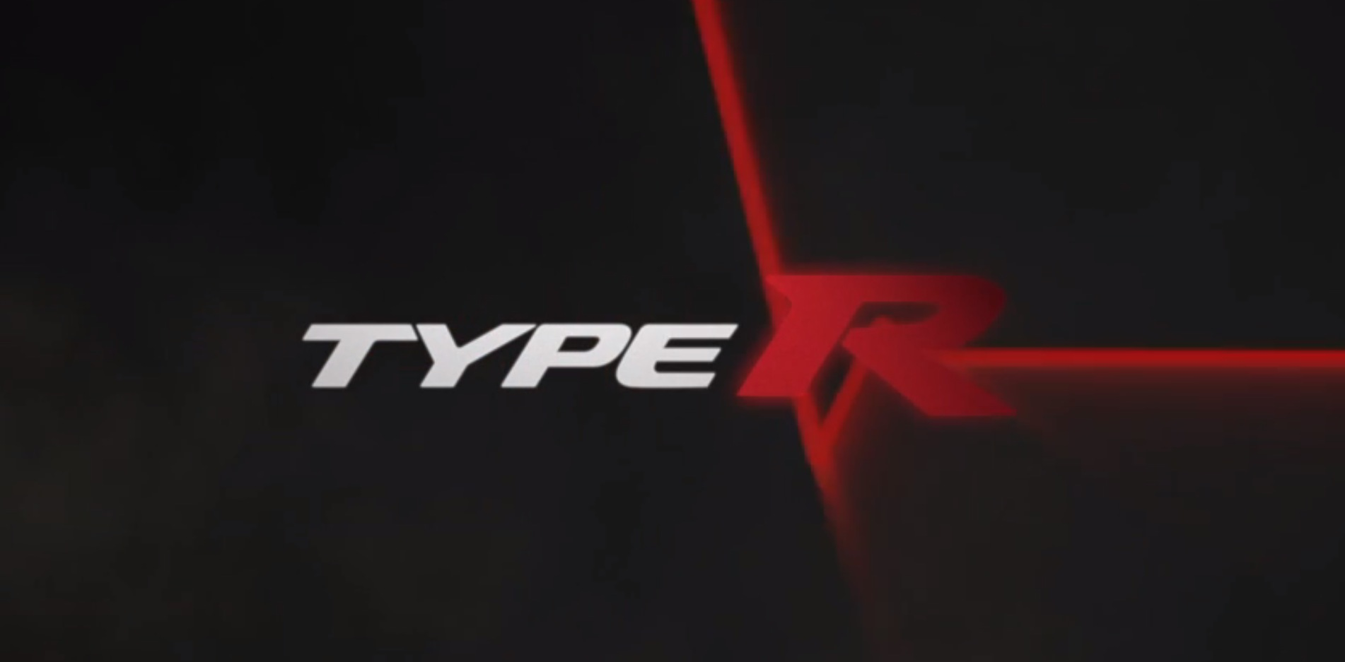 Fastest Car In The World 2015 >> 2015 Honda Civic Type R will Debut on March 2 - autoevolution