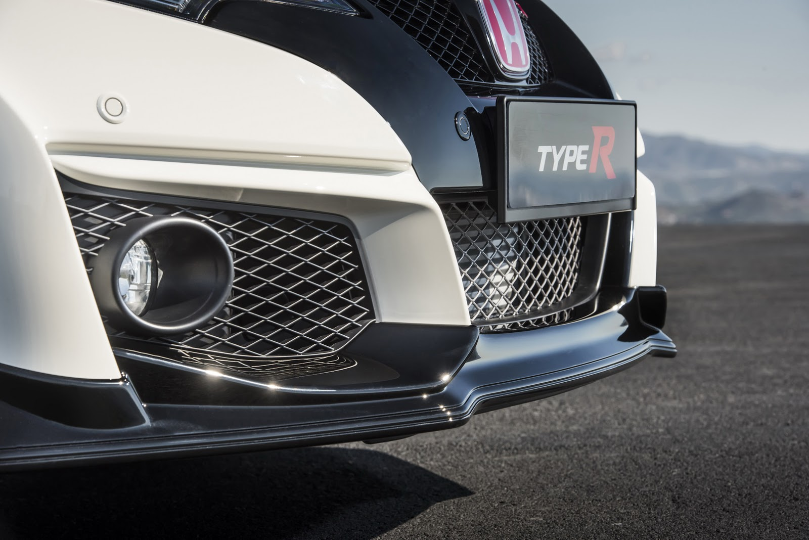 2015 honda civic type r will have a 167 mph top speed for Honda civic type r top speed