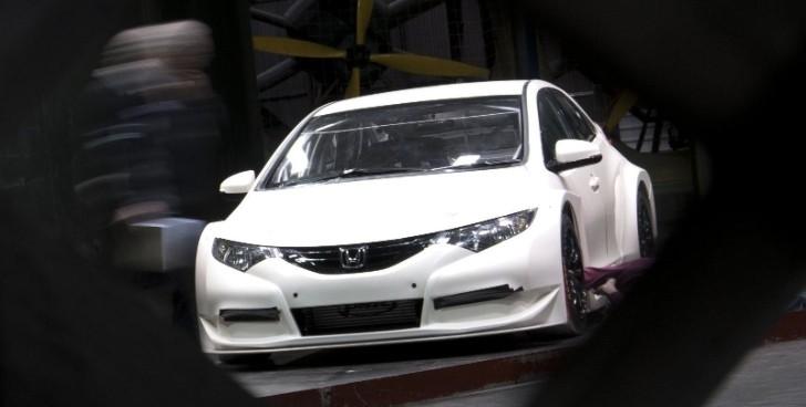 2015 Honda Civic Type R