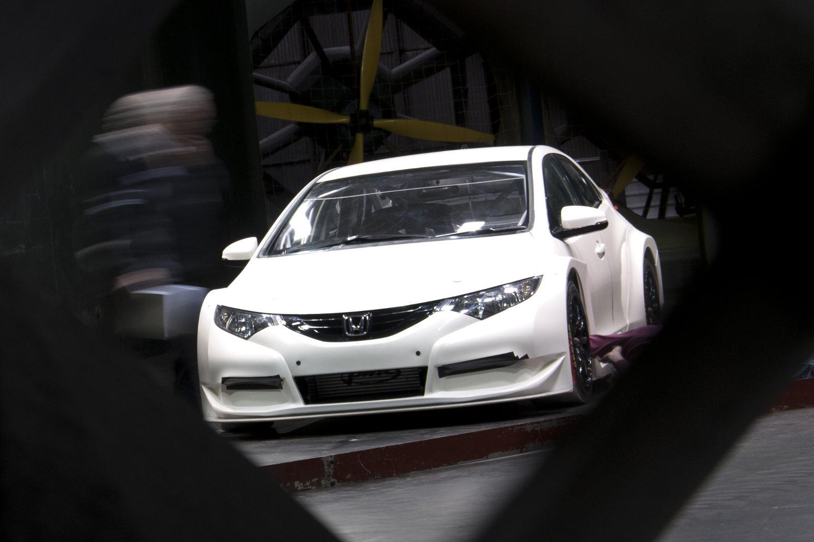 2015 honda civic type r will have at least 270 hp. Black Bedroom Furniture Sets. Home Design Ideas