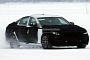 2015 Hyundai Genesis to Gain All-Wheel Drive