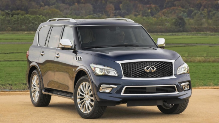 first carsguide infiniti drive infinity review reviews car