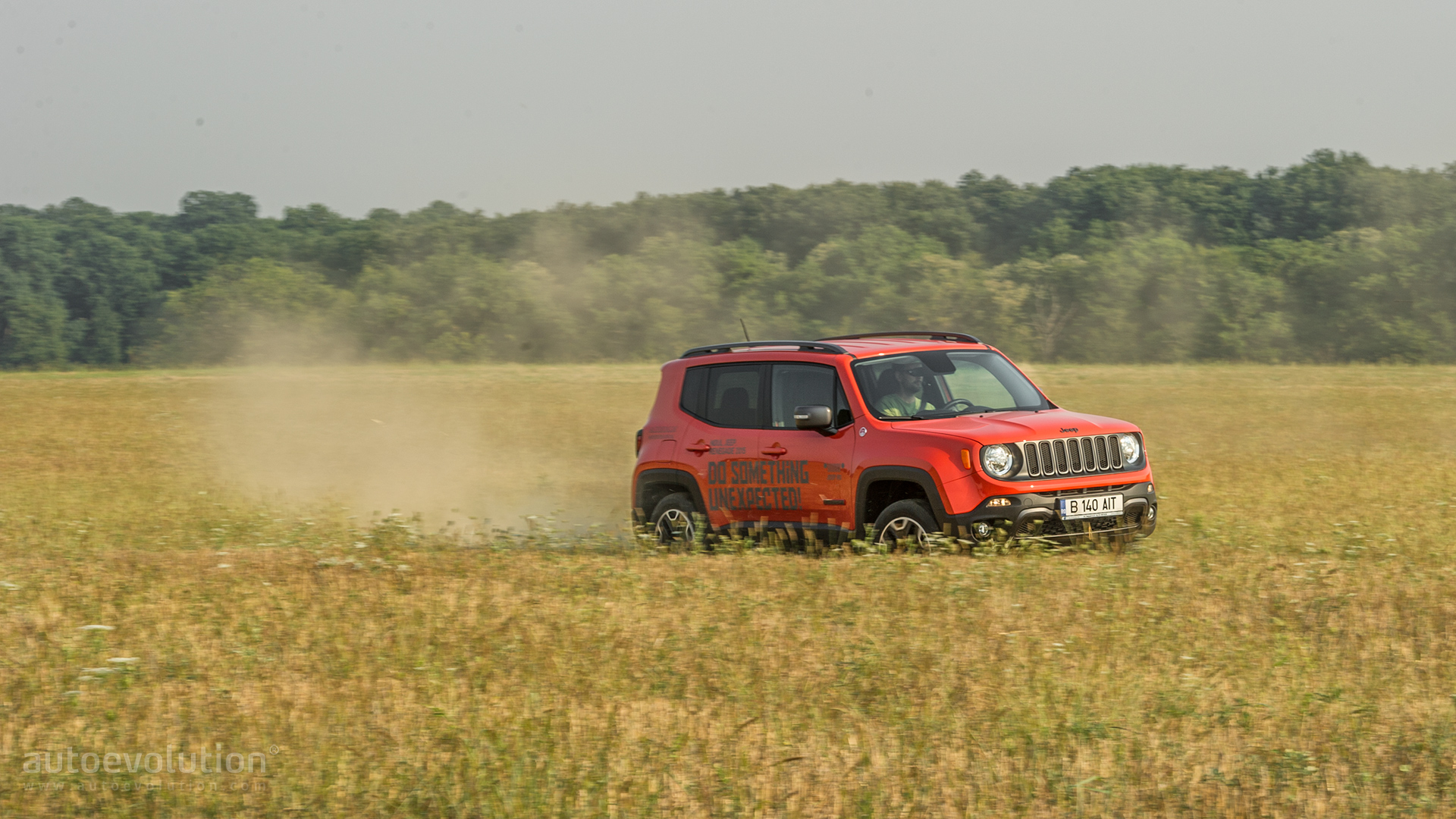 to quarter ratings cherokee mpg news system limited stop v thanks start jeep front improve three