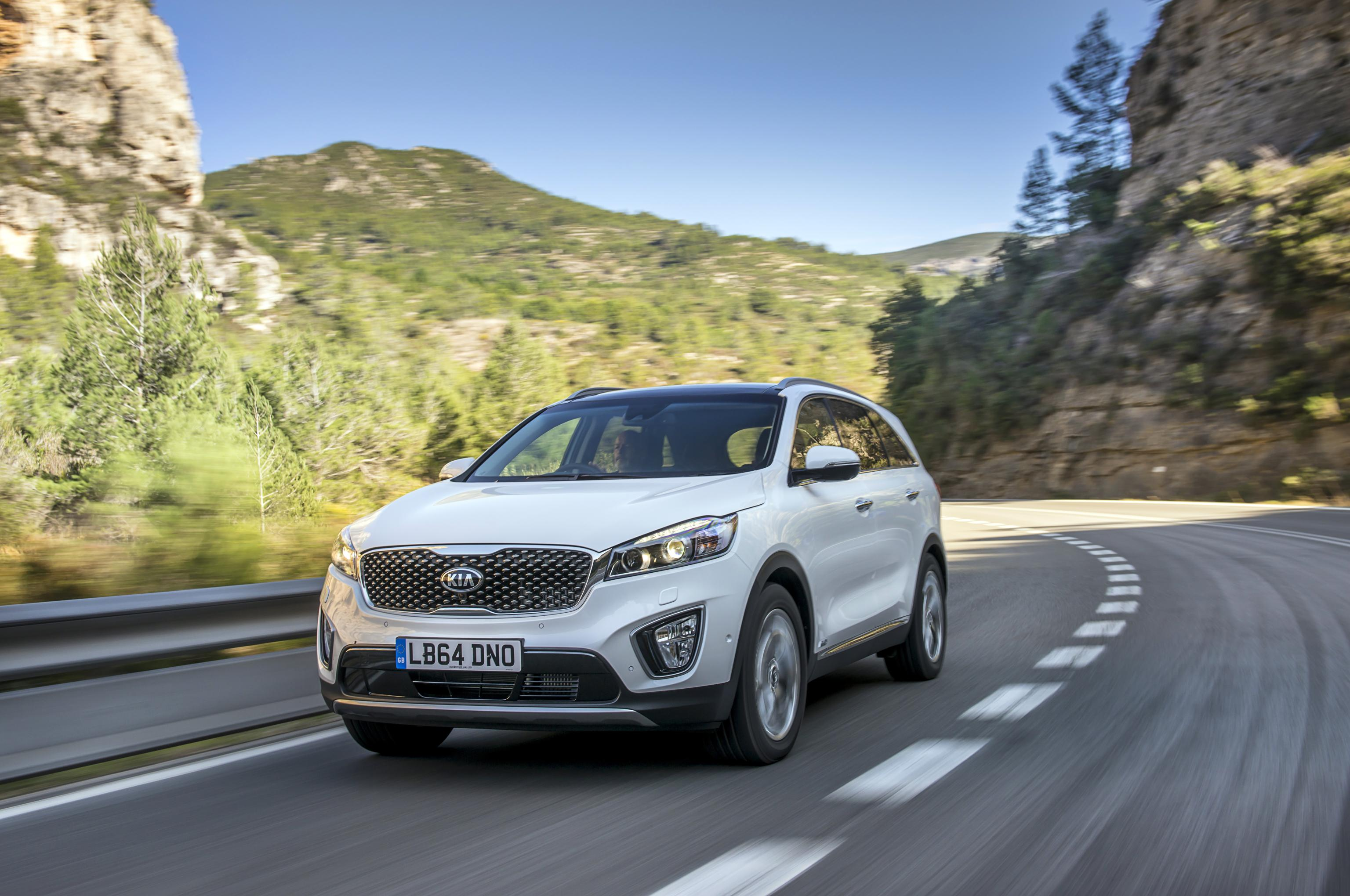 cars and dot receive red best optima sportage kia all new prize of design