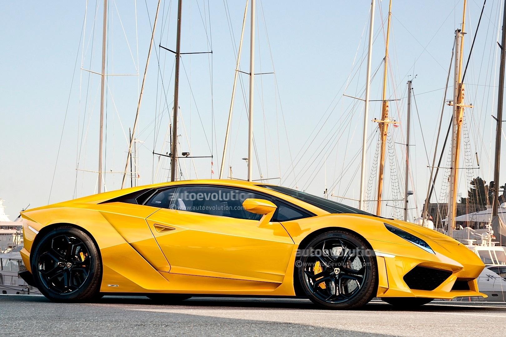 2013 - [Lamborghini] Huracán LP610-4  - Page 2 2015-lamborghini-cabrera-lp600-4-coupe-rendering-looking-sharp-65889_1