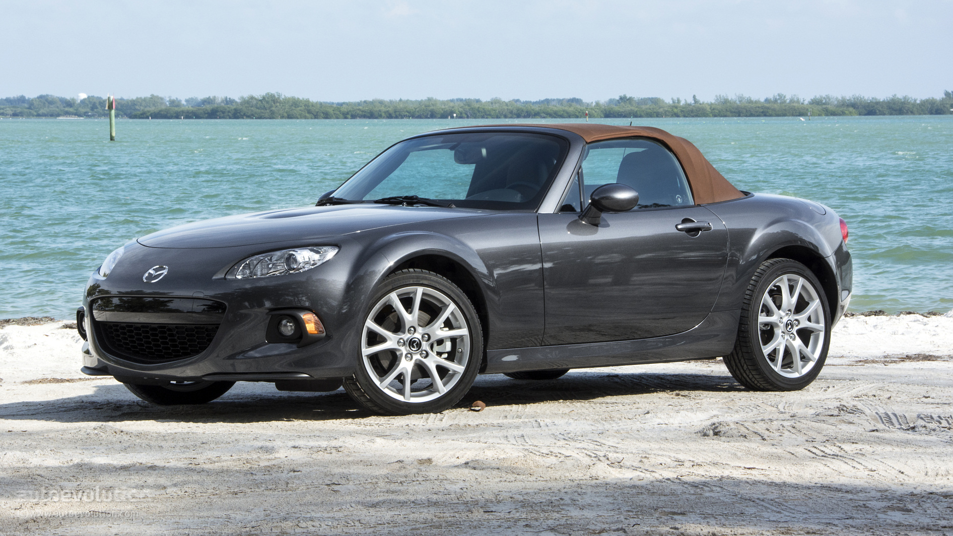 2015 mazda mx 5 miata hd wallpapers valediction. Black Bedroom Furniture Sets. Home Design Ideas