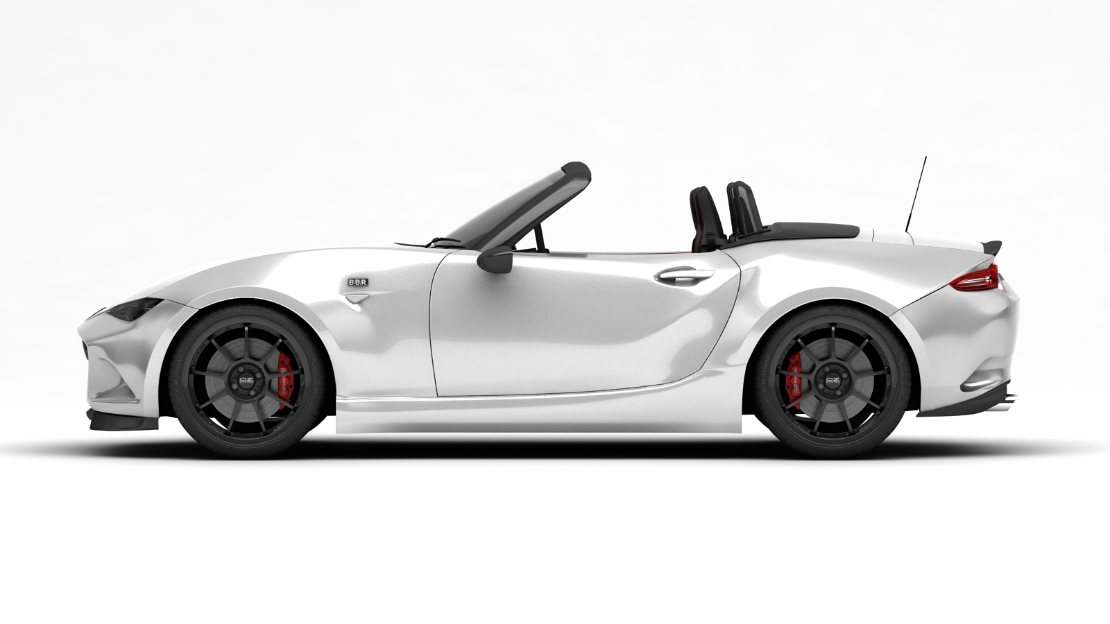 2015 mazda mx 5 nd european deliveries slated to begin. Black Bedroom Furniture Sets. Home Design Ideas