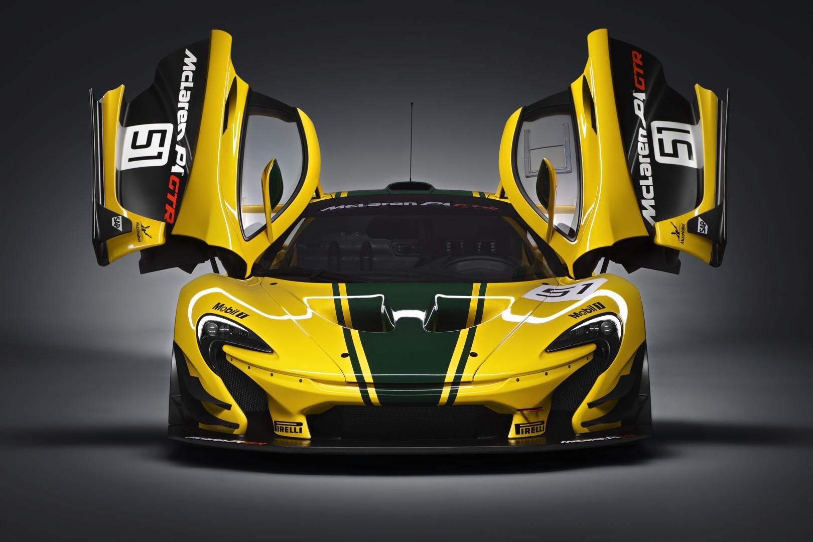 https://s1.cdn.autoevolution.com/images/news/2015-mclaren-p1-gtr-unveiled-ahead-of-geneva-motor-show-debut-photo-gallery-92415_1.jpg