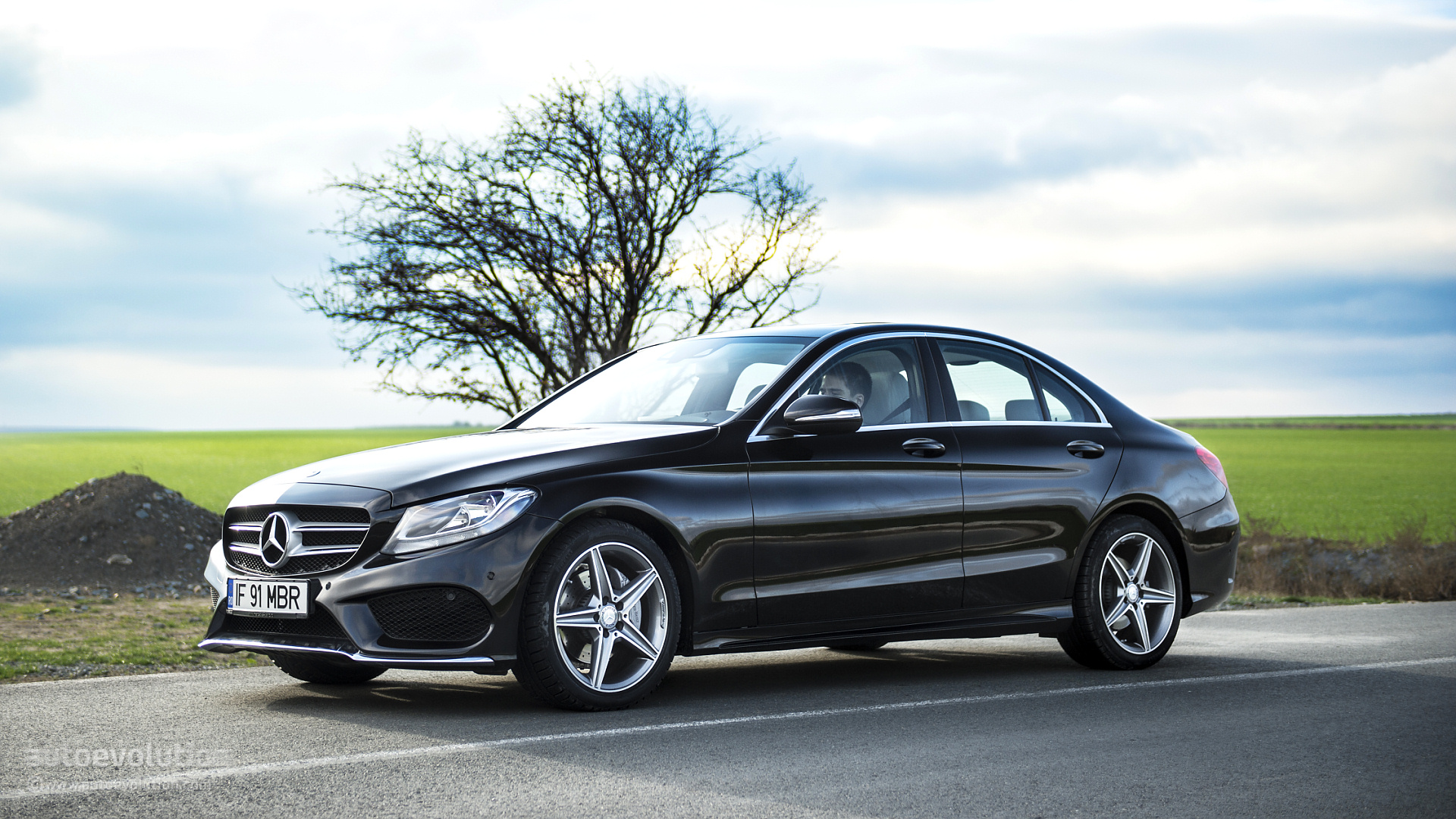 fahrzeugtechnik klasse carlsson en mercedes rear benz class products c