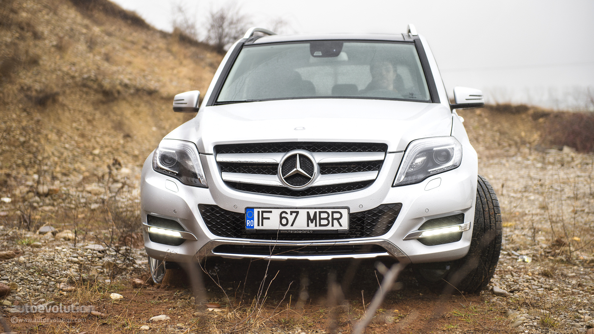 2015 mercedes benz glk class hd wallpapers 7 year old for 2015 mercedes benz glk350 review