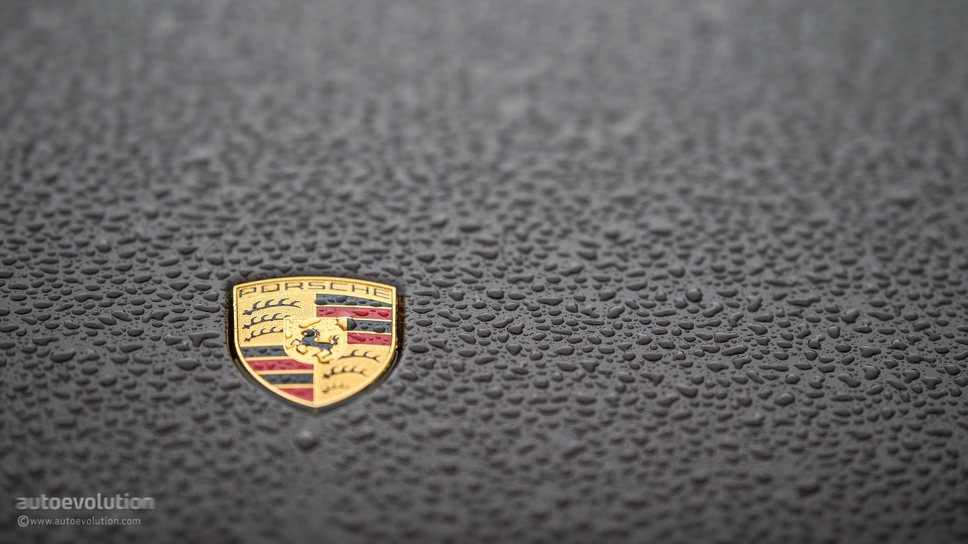 2015 Porsche Cayenne Hd Wallpapers Subtle Giant