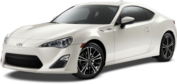 2015 scion fr s and tc pricing and specs are here autoevolution. Black Bedroom Furniture Sets. Home Design Ideas