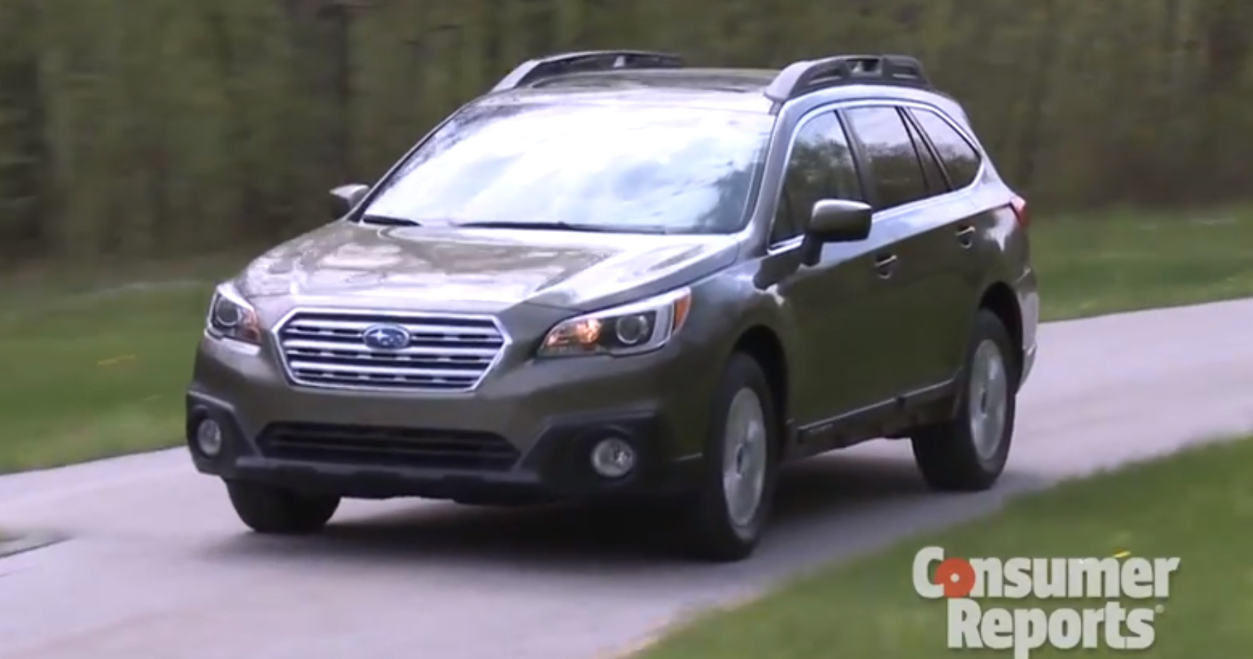 2015 subaru legacy outback quality review release date price and specs. Black Bedroom Furniture Sets. Home Design Ideas