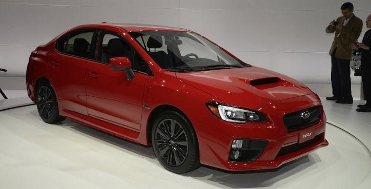 Accord sport 2015 0 60 autos post for 2014 honda accord sport horsepower