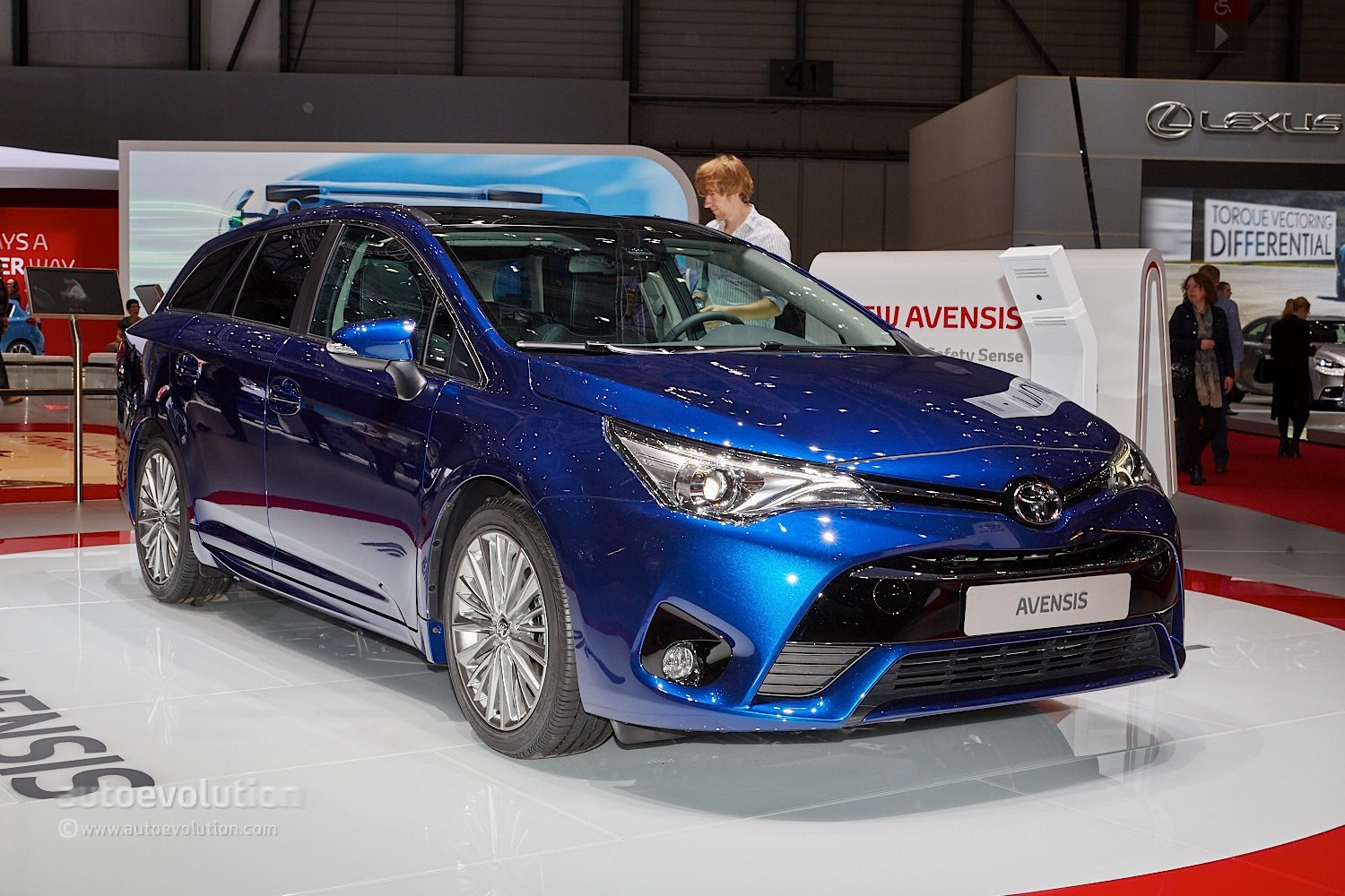 2016 Toyota Prius Photos Specifications Cd 024 Fuel Economy Electric Car Conversion Project Forkenswift Page 69 Hypermiling Ecomodding News And Forum