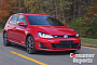 2015 Volkswagen Golf GTI Reviewed by Consumer Reports [Video]